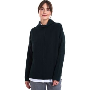 Barbour Bute Knit Sweater - Women's