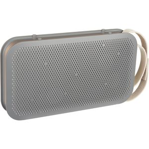 Bang & Olufsen A2 Active Portable Bluetooth Speaker