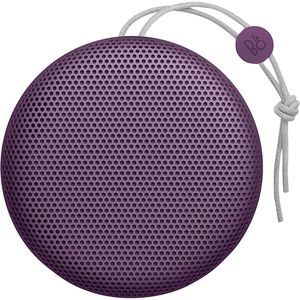 Bang & Olufsen A1 Portable Bluetooth Speaker