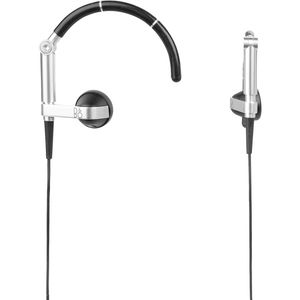 B&O Play Earset 3i Sport Headphones