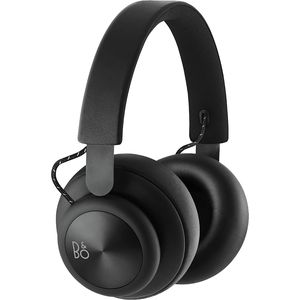 B&O Play H4 Bluetooth Headphones