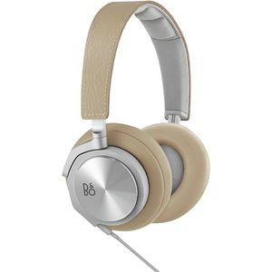 B&O Play H6 2nd Generation Headphones