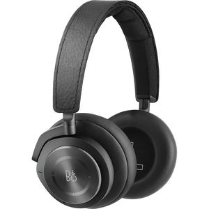 B&O Play H9i Headphones