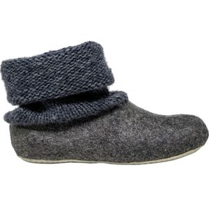 Baabuk Nadia Slipper - Women's