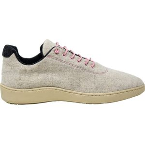 Baabuk Urban Wooler Shoe - Women's