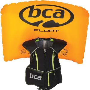 Backcountry Access Float Vest