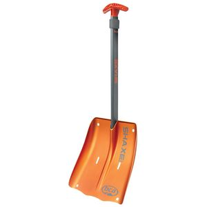 Backcountry Access Shaxe Speed Shovel
