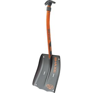 Backcountry Access Shaxe Tech Shovel