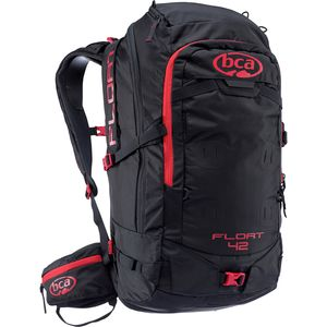 Backcountry Access Float 42 Airbag Backpack