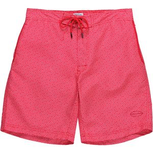 Beach Bros Slater E-Board Short - Men's