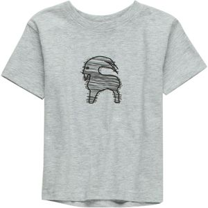 Backcountry Scribble Goat T-Shirt - Toddlers'