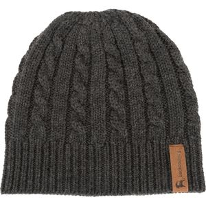 Backcountry Cable Beanie