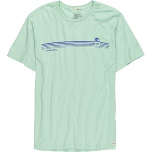Backcountry x Marine Layer Horizon Goat T-Shirt - Men's