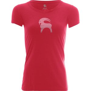 Backcountry The Goat T-Shirt - Women's