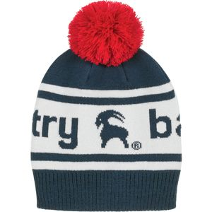 Backcountry Backcountry Nordic Pom Beanie - Kids'