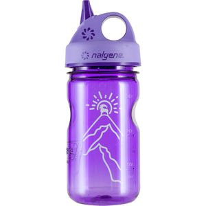 Backcountry Nalgene Toddler Grip and Gulp Goat Cup