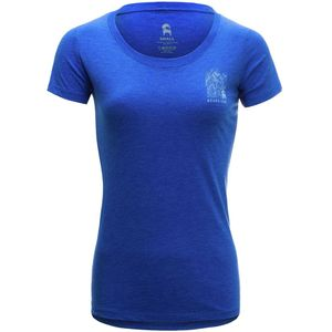 Backcountry Bears Ears T-Shirt - Women's