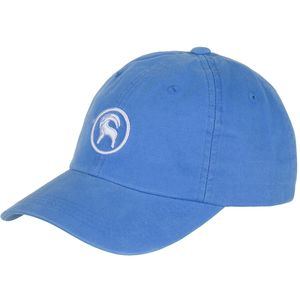 Backcountry Goat Logo Baseball Cap - Kids'