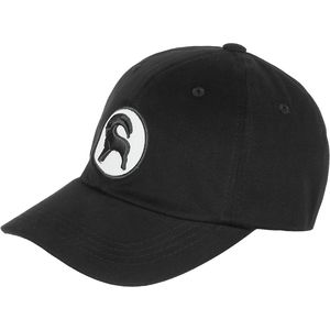 Backcountry The Big Goat Twill Flexfit Hat - Men's