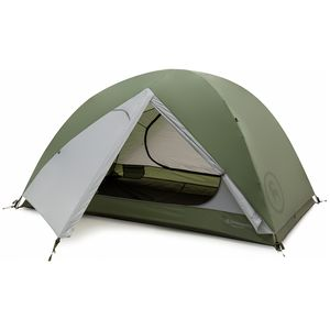 Backcountry Lodgepole 2P Tent: 2-Person 3-Season