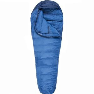 Backcountry Montana 0 Sleeping Bag: 0 Degree Synthetic