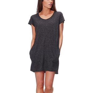 Backcountry Fresh Air T-Shirt Dress - Women's