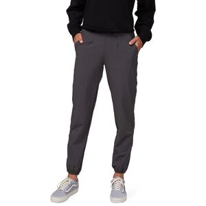Backcountry On the Go Pant - Women's
