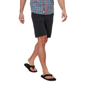Backcountry Trail Stretch Short - Men's