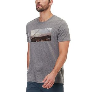 Backcountry Destination High Desert T-Shirt - Men's
