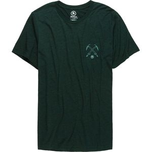 Backcountry Pick My Axe T-Shirt - Men's