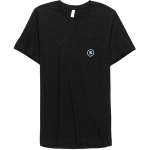 Backcountry Goat Pocket T-Shirt - Men's