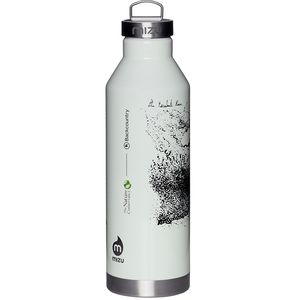 Backcountry x MIZU Escalante V8 Water Bottle