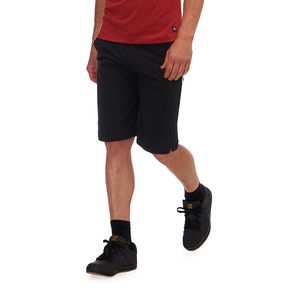 Backcountry Full Suspension Short - Men's