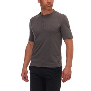 Backcountry Full Suspension Jersey - Men's