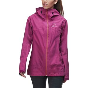 Backcountry x Flylow Pfeifferhorn Jacket - Women's