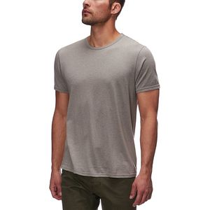 Backcountry Saturday T-Shirt - Men's