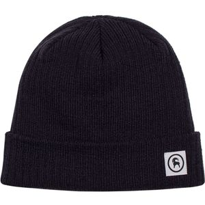 Backcountry Watch Beanie
