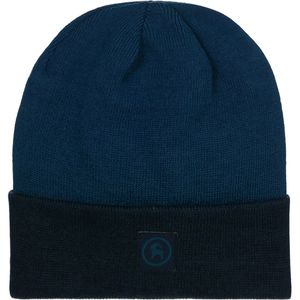 Backcountry Reversible Beanie