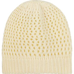 Backcountry Coldfront Beanie