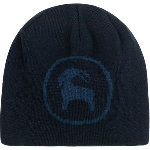 Backcountry Knit Beanie