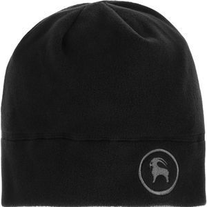 Backcountry Fleece Beanie