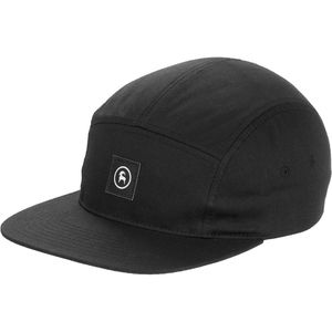 Backcountry Logo 5 Panel Hat