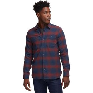 Backcountry Deer Creek Heavyweight Flannel - Men's