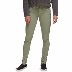 Backcountry Albion Pant - Women's