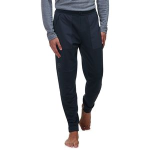 Backcountry Timpanogos Tech Fleece Pant - Men's