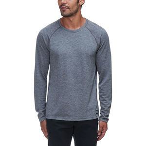 Backcountry Thermal Crew - Men's