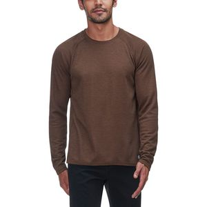 Backcountry Cobblerest Thermal Crew - Men's
