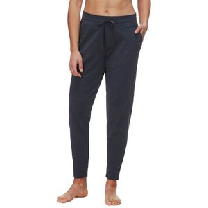 Backcountry Short Swing Jogger Pant - Women's