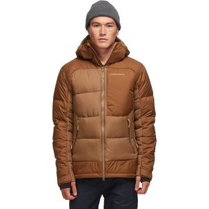 Backcountry Murdock 850 Down Jacket - Men's