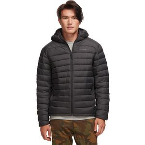 Backcountry Silver Fork 750 Hooded Jacket - Men's